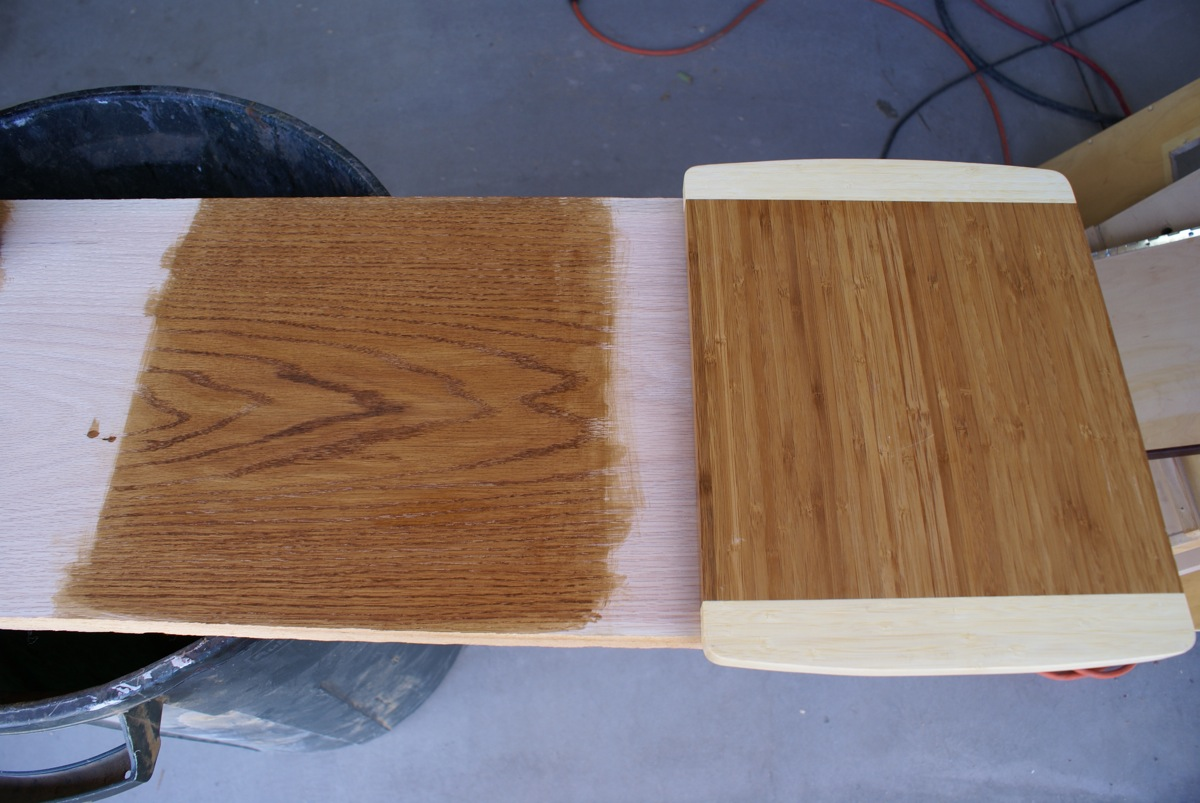 Matching color the easy way the wood whisperer 04 nvjuhfo Image collections