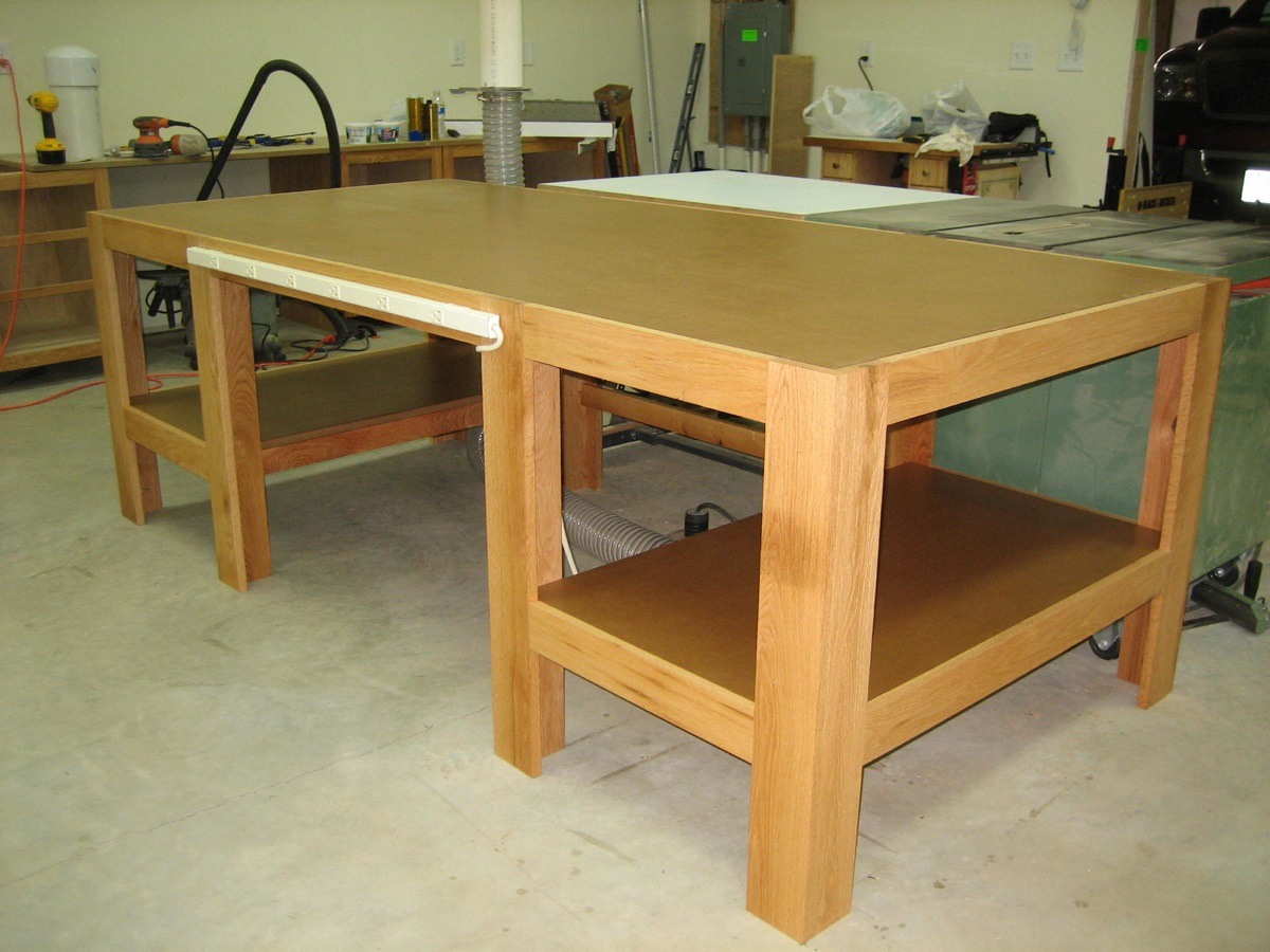 Looking For Make Table Legs Woodworking Lebouf