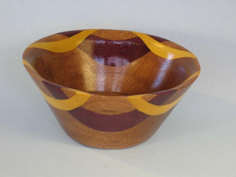 A New Approach To Beautiful Bowls The Wood Whisperer