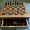 IMG00357