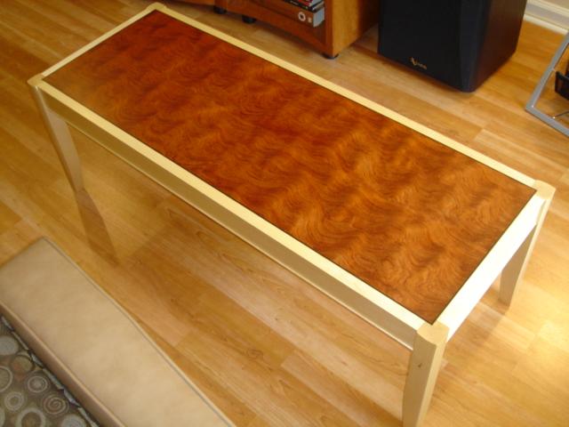Bubinga_veneer_table2 Bubinga_veneer_table3 Inlay_and_leg_profile
