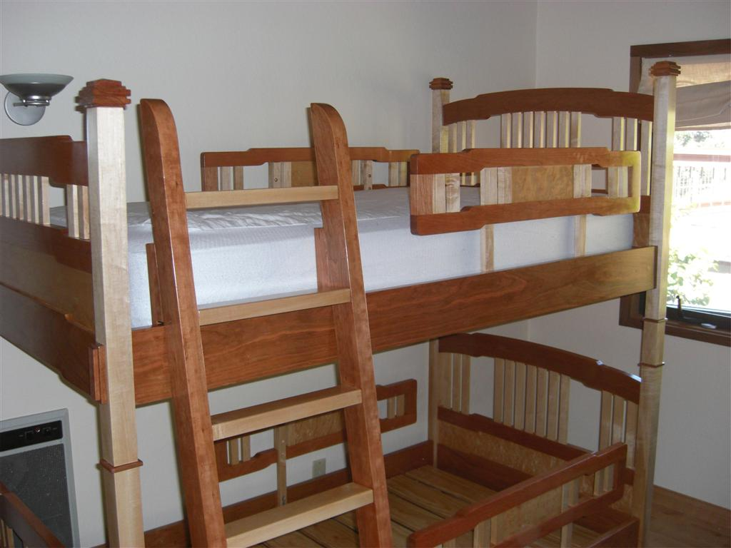 awesome bunk beds awesome room bedroom bed loft dream room bunk