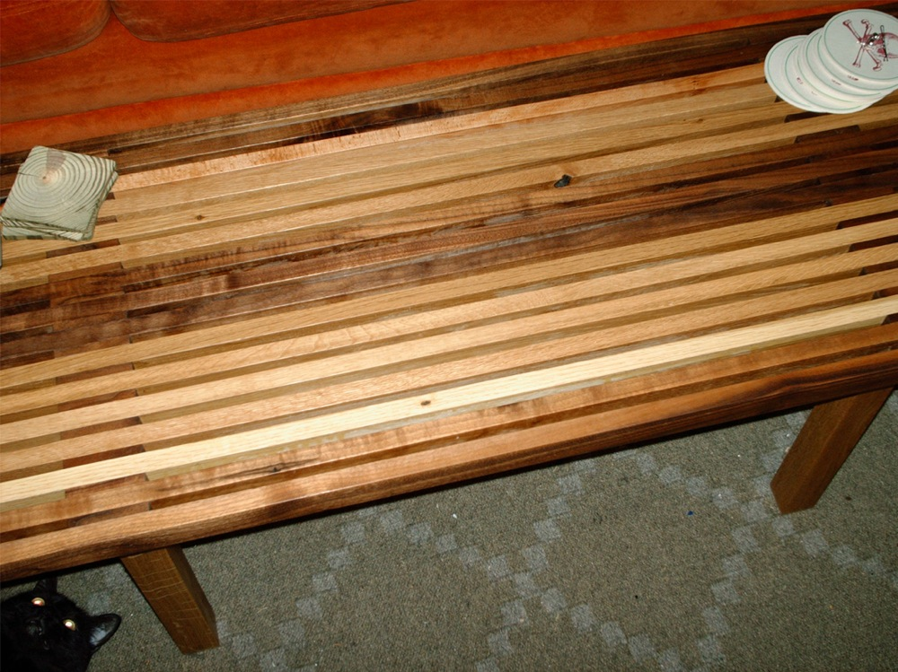 Advanced Woodworking Projects Online