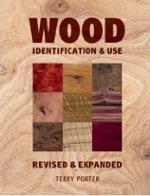 woodid