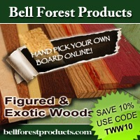 bellforest200x200-tww10