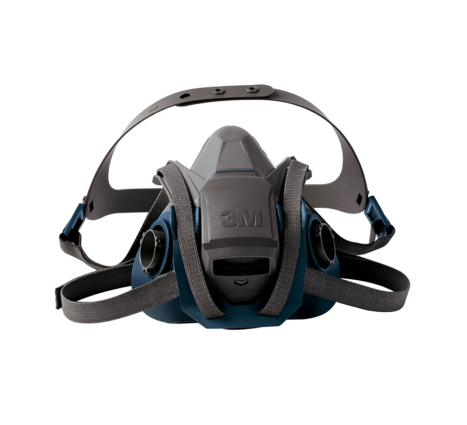 3m dust mask for woodworking