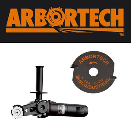 arbortech-giveaway
