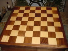 ChessBoard08