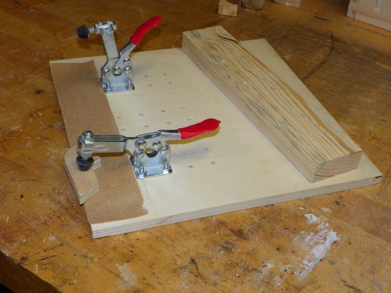 http://www.woodmagazine.com/woodwork...-small-pieces/