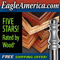 EagleAmerica
