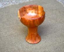 Jake Guy Oak Root Goblet