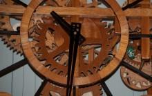 Ben's Refurbished PM 66 Tablesaw - The Wood Whisperer