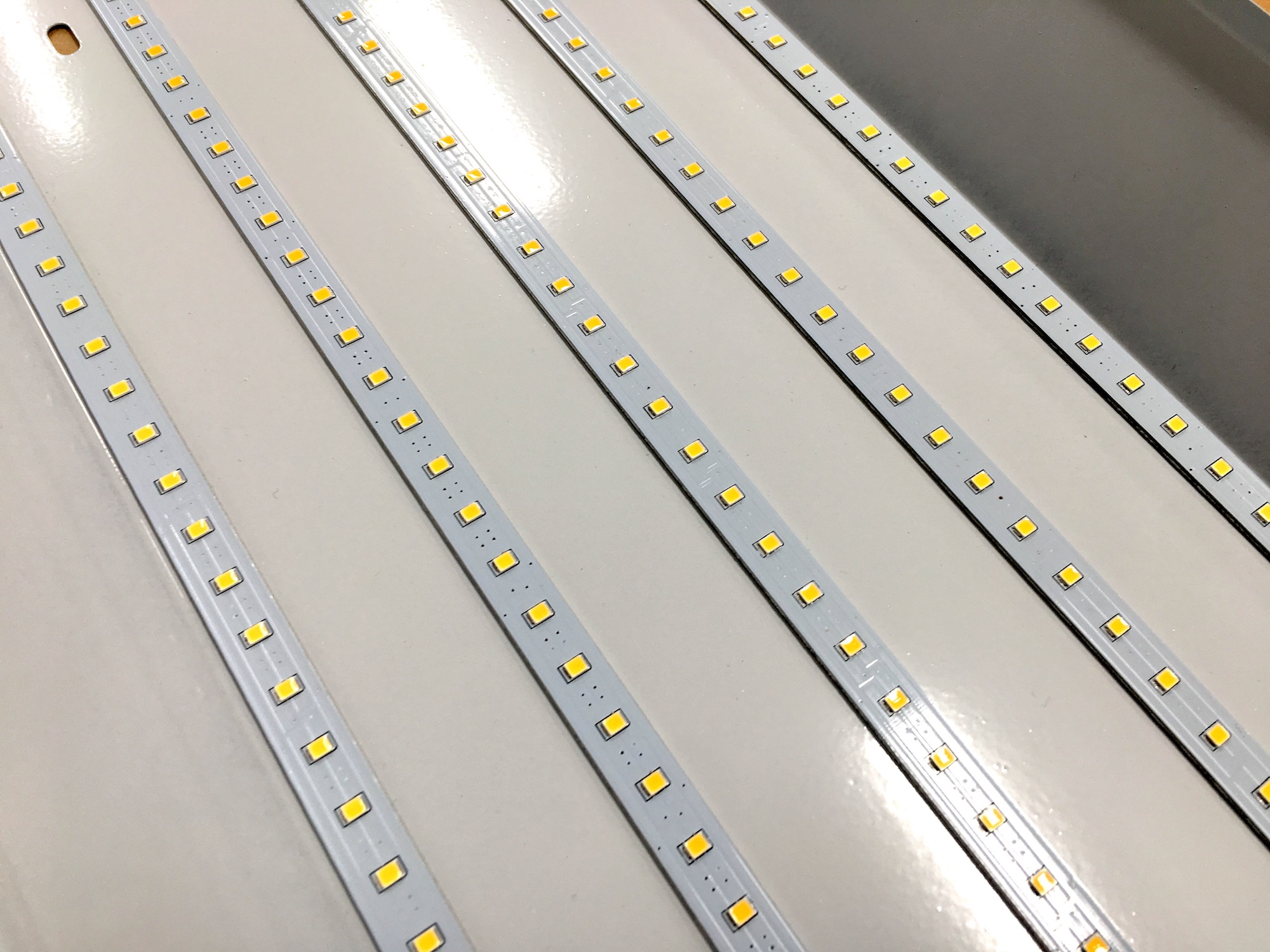 Direct Wire Under Cabinet Led Tape Lighting Free Download Wiring
