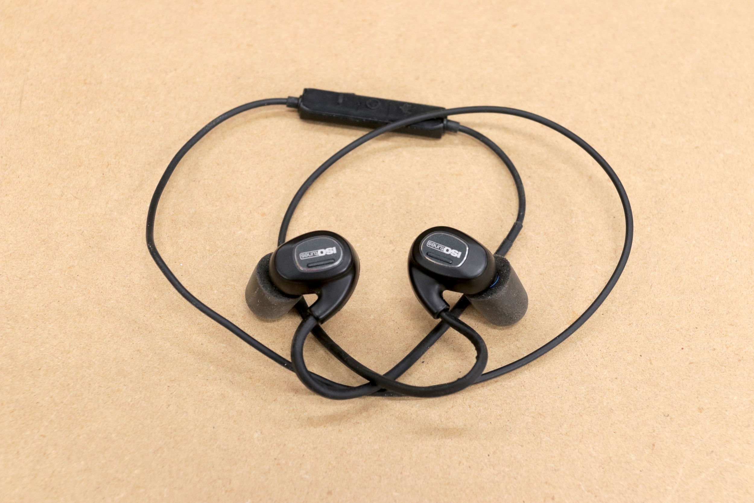 edde8c121f1 Depending on your preferences, your level of perception, and how the earbuds  fit your ears, you could walk away with a very different opinion.