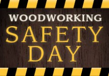 WW-Safety-Day-SM