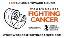 WoodworkersFightingCancer_2014_250x150
