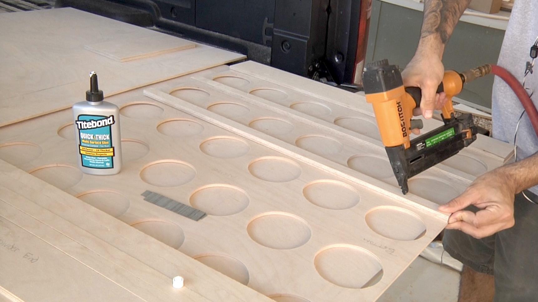 assemble-main-panel