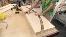 bending-form