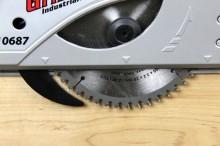 blade-closeup