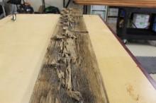 brushed-mushroom-wood-1