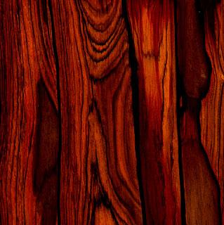 Finishing Oily Woods - The Wood Whisperer