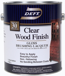 Respirator Required with Lacquer? - The Wood Whisperer
