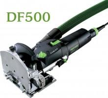 df500