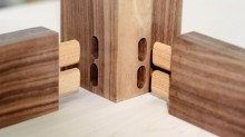 domino-mortise-and-tenon-joint