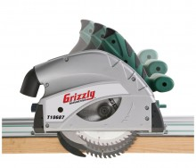 grizzly-track-saw-3