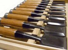 hida-tool-chisels