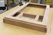 hidden-drawer-deck