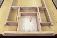 hidden-drawer-open