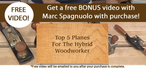 hybrid-bonus