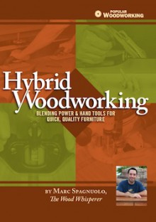 hybrid-ww-cover copy