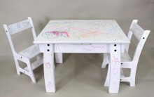 kids-table-chairs