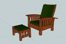 morris-chair-1