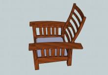 morris-chair-2
