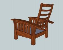 morris-chair-3