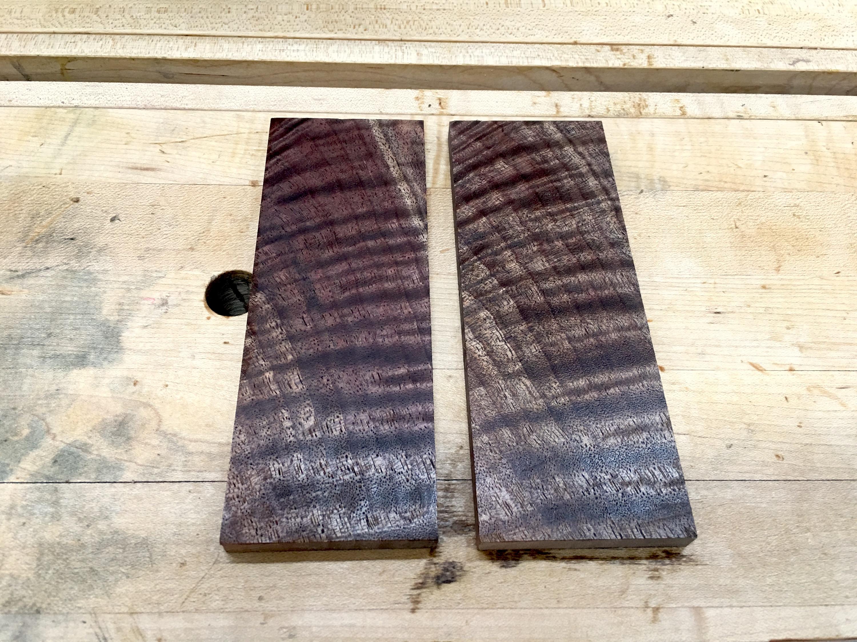 Planing VS Sanding - The Wood Whisperer