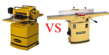 planer-vs-jointer