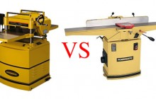 Which Comes First: Planer or Jointer? - The Wood Whisperer