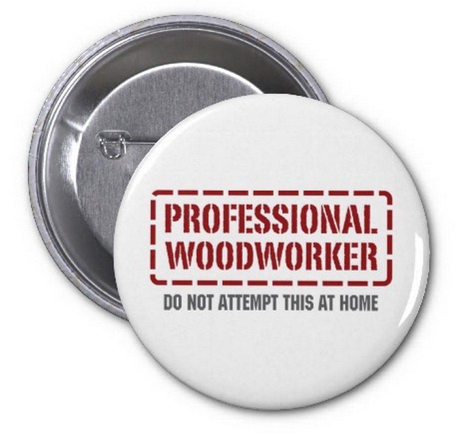 Why I Don T Offer Woodworking Business Advice The Wood