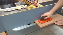rabbets-table-saw