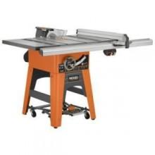 rigid-saw