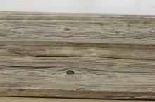 sandblasted-mushroom-wood