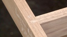 sliding-dovetail