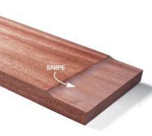 snipe