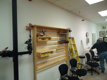 stage-shop-2