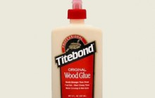 Differences Between Titebond Glues - The Wood Whisperer