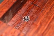 threaded-holes-01